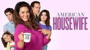 American Housewife Season 3 Promo