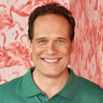 Greg Otto
