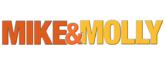 Mike and Molly logo