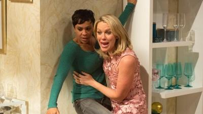 File:American Housewife S02E18.jpg
