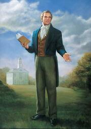 Joseph Smith3