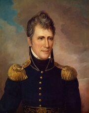 Andrew Jackson3