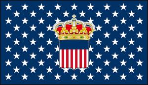 AmericanKingFlag