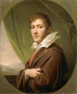 Portrait-of-franciszek-sapieha-by-johann-baptist-lampi-4f4e62379149d