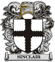 Sinclaircoatofarms