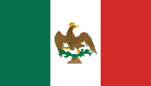Flag of Chihuahua