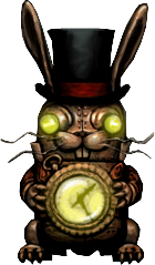 File:Clockwork bomb with light.png