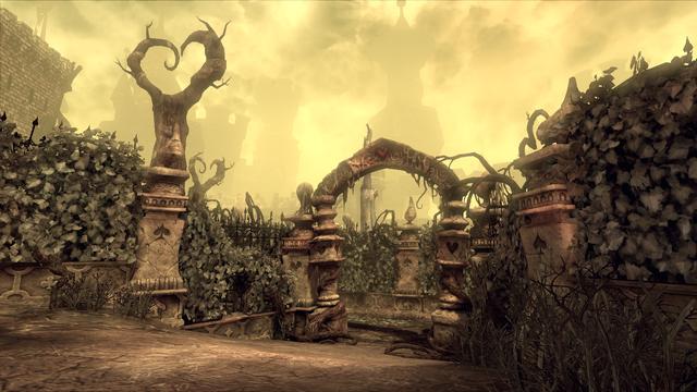 File:Majestic Maze.png