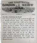 November 15, 1873 issue