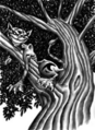 Cat sketch.png