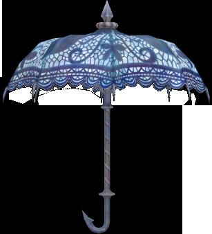 File:Umbrella.png