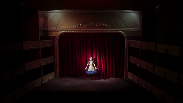 File:Royal Opera House front stage.png