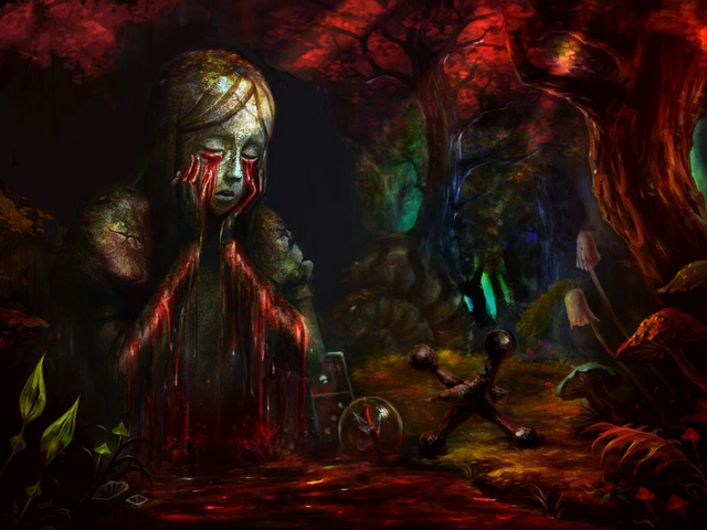 File:Bloody vale.png