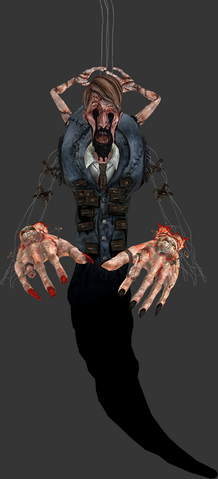 File:Dollmaker3.png