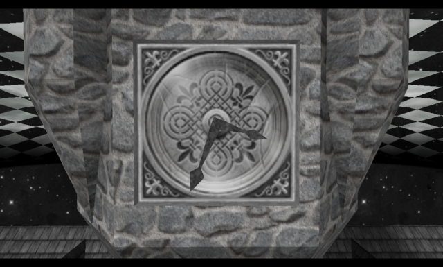 File:Pale Realm - Clock.png