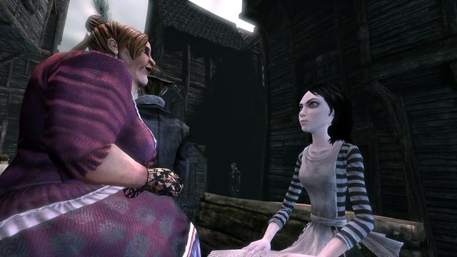 File:Nan talking to Alice.png
