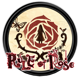 File:Rule of Rose icon.png