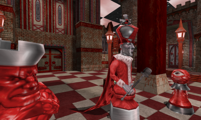 File:Checkmate in Red - Red King.png
