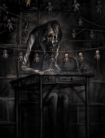 File:Dollmaker desk.png
