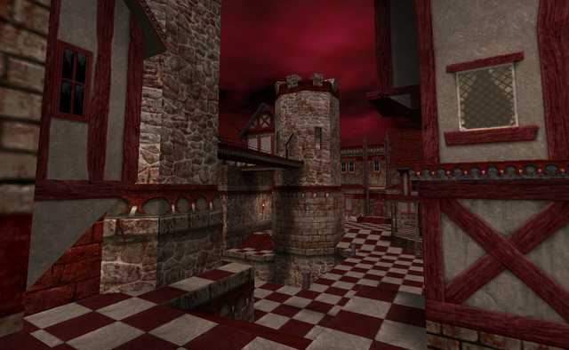 File:Red part of Pale Realm.png