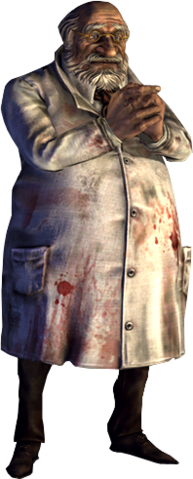 File:Doctor Wilson.png