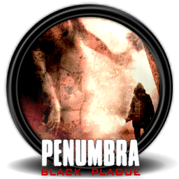 File:Penumbra icon.png