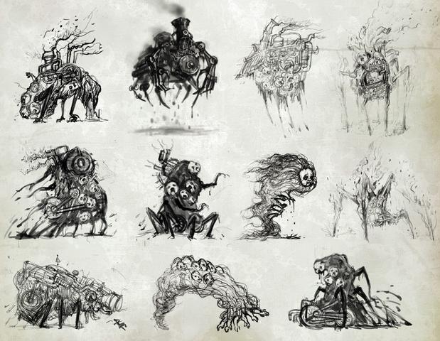 File:Ruin enemies concept art.png