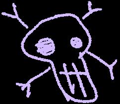 File:Shrink Sense - Skull.png