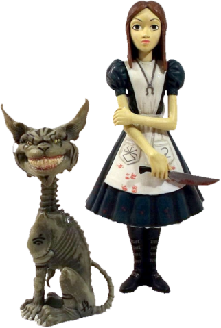 File:Alice and Cheshire figure.png