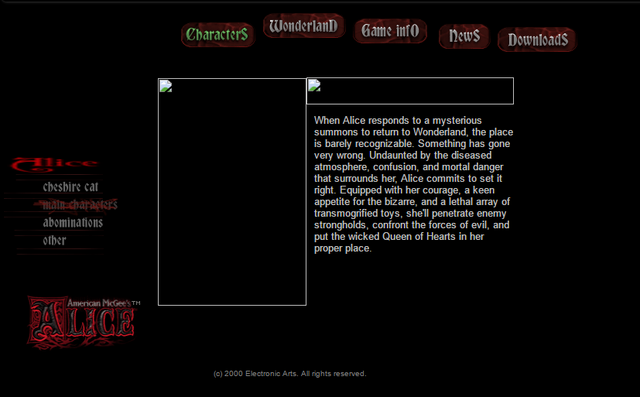 File:Old alice website character page.png