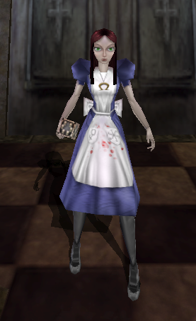 File:Alice with Dice.png