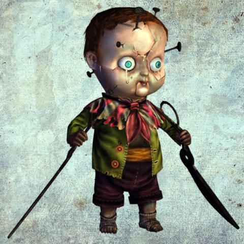File:Doll Boy render.png