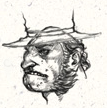 File:Gaol icon.png