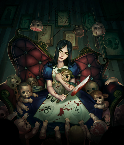 File:Alice dolls.png
