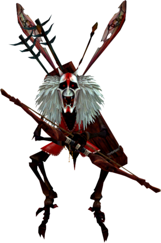 File:Samurai Wasp Archer.png