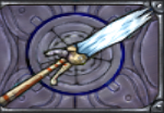 File:Ice Wand icon.png