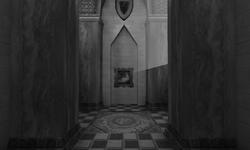 Castling - Corridor