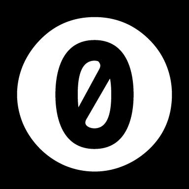 File:Zero.large.png