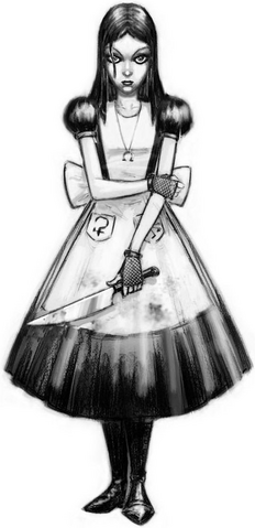 File:Alice early art.png