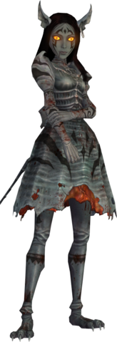 File:Cheshire dress.png
