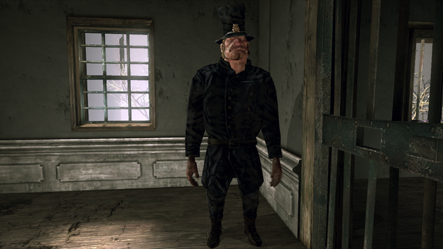 File:Prison guard's appearance.png