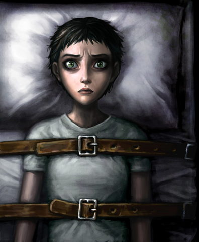File:Restrained Alice.png