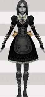 File:Steamdress cutout.png