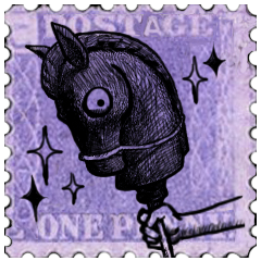File:Neighslayer.png