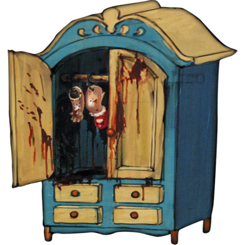 File:Dollhouse wardrobe.png