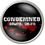 Condemned icon