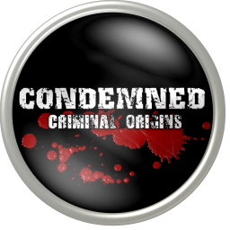 File:Condemned icon.png