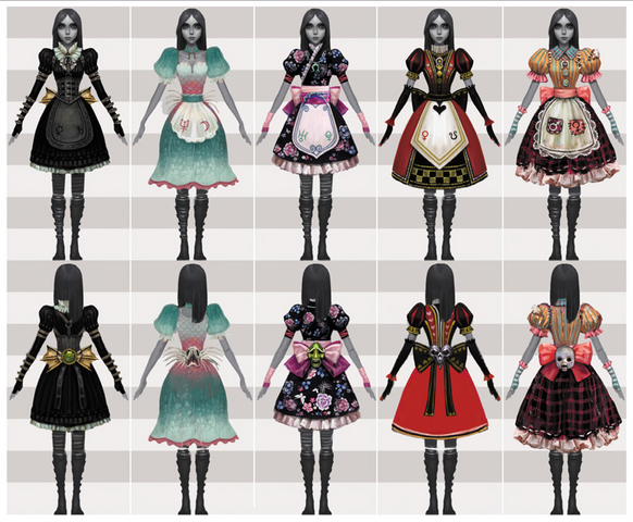 File:Domain dresses.png