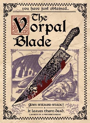 File:Vorpal Blade poster.png