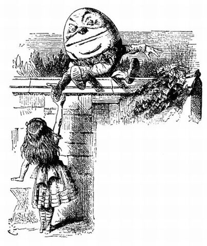 File:Alice and Humpty Dumpty.jpg